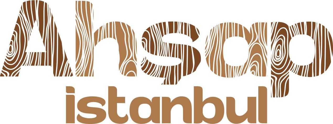 Ahsap İstanbul